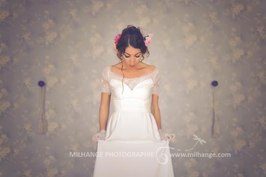 photo-urbex-chateau-mille-fleurs-3