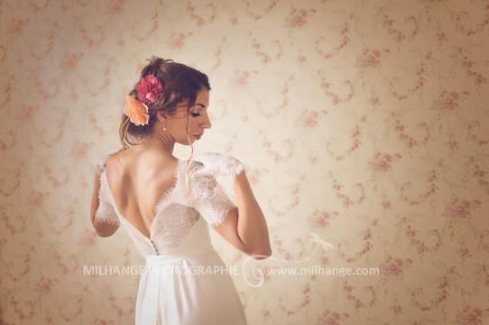 photo-urbex-chateau-mille-fleurs-4