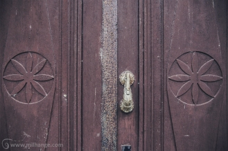 photo-urbex-chateau-mille-fleurs-5