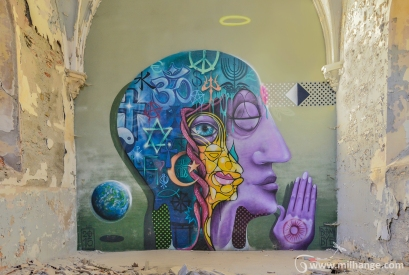 photo-urbex-exploration-urbaine-tag-bombye-religion-abandonne-decay