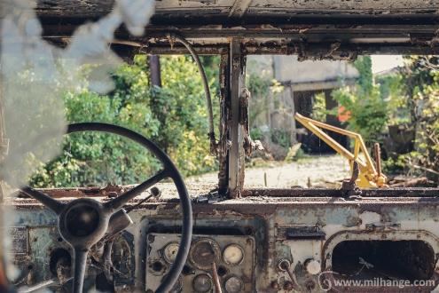 photo-urbex-industriel-usine-shifumi-abandonnee-aquitaine-10