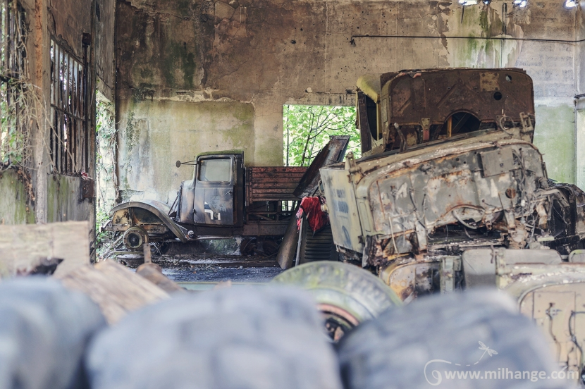 photo-urbex-industriel-usine-shifumi-abandonnee-aquitaine-11