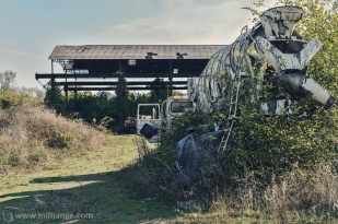 photo-urbex-industriel-usine-shifumi-abandonnee-aquitaine-12