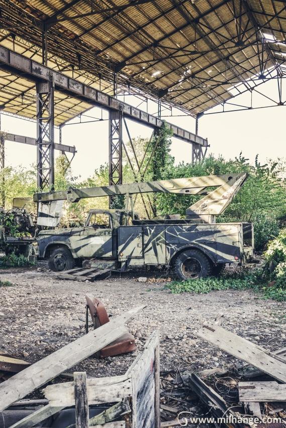 photo-urbex-industriel-usine-shifumi-abandonnee-aquitaine-2