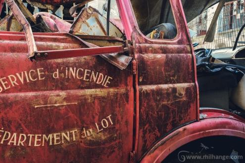 photo-urbex-industriel-usine-shifumi-abandonnee-aquitaine-7