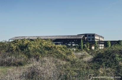 photo-urbex-industriel-usine-shifumi-abandonnee-aquitaine-8