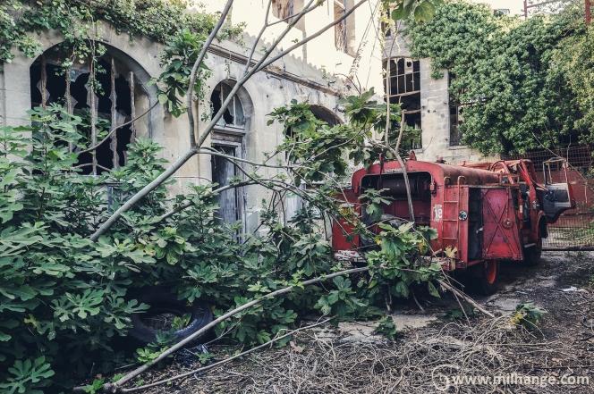 photo-urbex-industriel-usine-shifumi-abandonnee-aquitaine-9