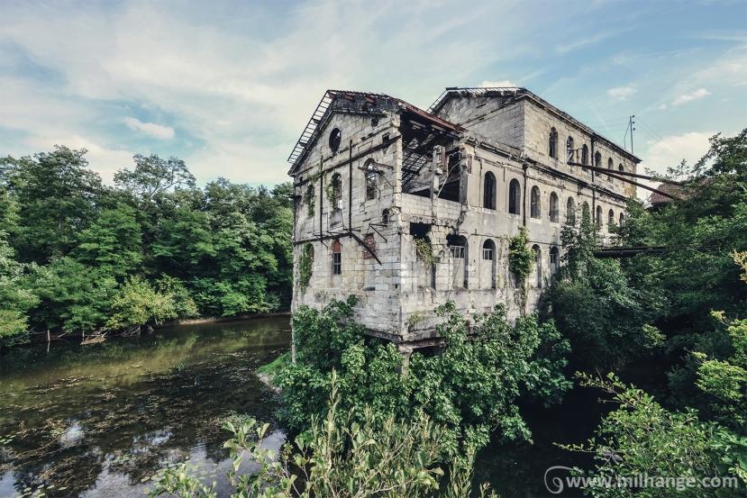 photo-urbex-industriel-usine-shifumi-abandonnee-aquitaine