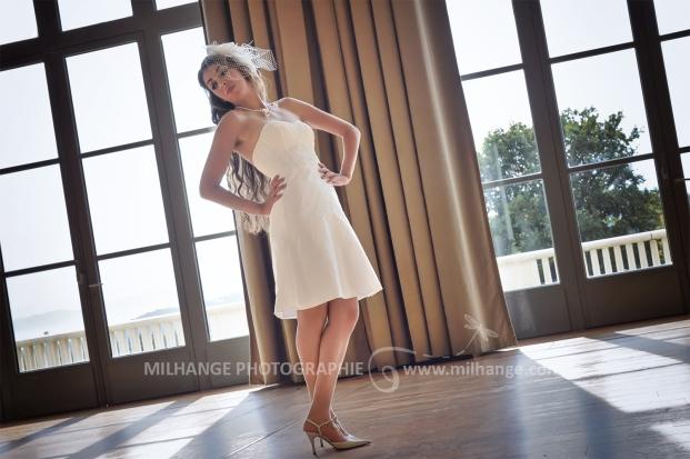 photo-mode-robe-mariee-haute-couture-bordeaux-aquitaine-7