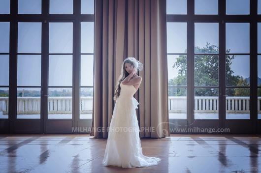 photo-mode-robe-mariee-haute-couture-bordeaux-aquitaine-8