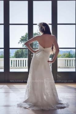 photo-mode-robe-mariee-haute-couture-bordeaux-aquitaine-9