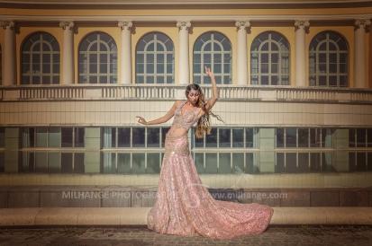 photo-mode-robe-negafa-haute-couture-bordeaux-aquitaine-12