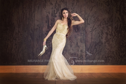 photo-mode-robe-negafa-haute-couture-bordeaux-aquitaine-4
