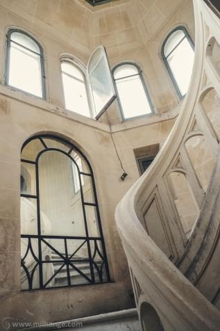 photo-urbex-chateau-abandonne-palais-neptune-11