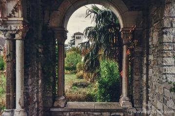 photo-urbex-chateau-abandonne-palais-neptune-7