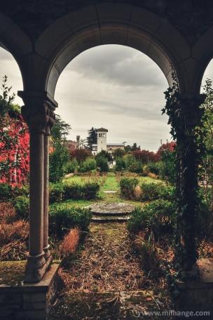 photo-urbex-chateau-abandonne-palais-neptune-8