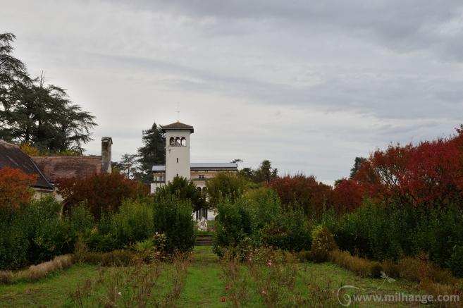 photo-urbex-chateau-abandonne-palais-neptune-9