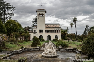 photo-urbex-chateau-abandonne-palais-neptune
