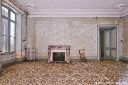 photo-urbex-chateau-mille-fleurs-15