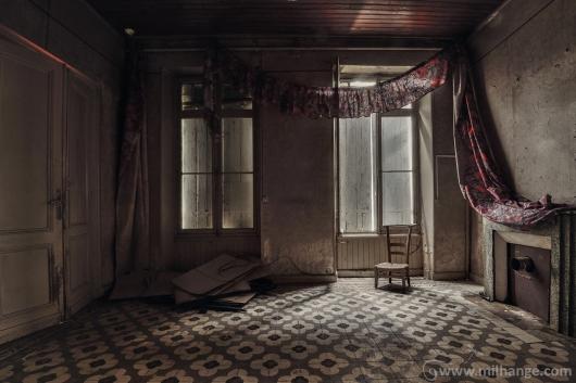 photo-urbex-chateau-mille-fleurs-17