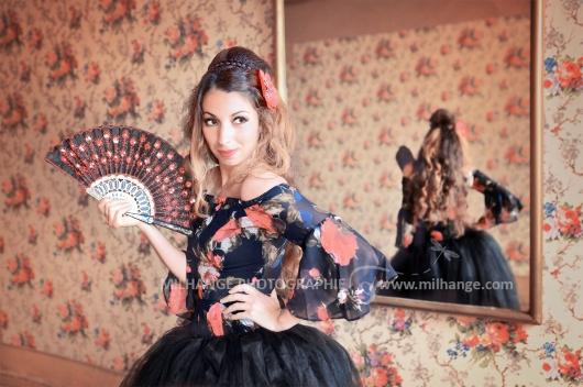 photo-urbex-chateau-mille-fleurs-18
