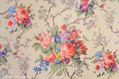 photo-urbex-chateau-mille-fleurs-19