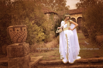 photo-urbex-robe-couple-maries-chateau-abandonne-palais-neptune-12