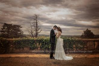 photo-urbex-robe-couple-maries-chateau-abandonne-palais-neptune-3