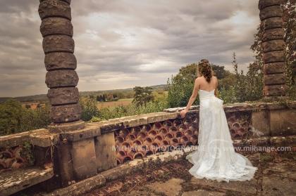 photo-urbex-robe-couple-maries-chateau-abandonne-palais-neptune-4