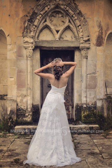 photo-urbex-robe-couple-maries-chateau-abandonne-palais-neptune-5
