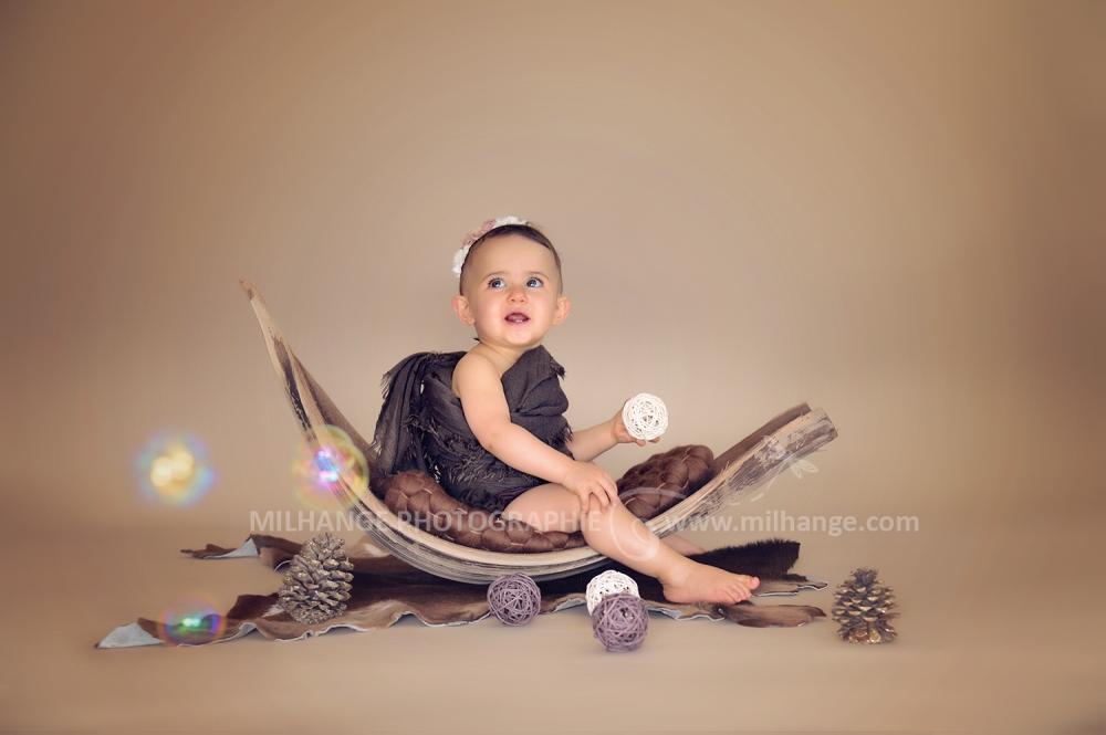 photo-bebe-studio-coutras-guitres-libourne-bordeaux