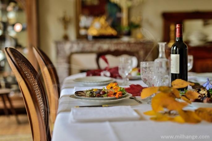 photo-gastronomie-maison-hotes-charente-maritime-gironde-2