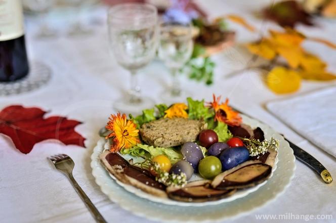 photo-gastronomie-maison-hotes-charente-maritime-gironde-3
