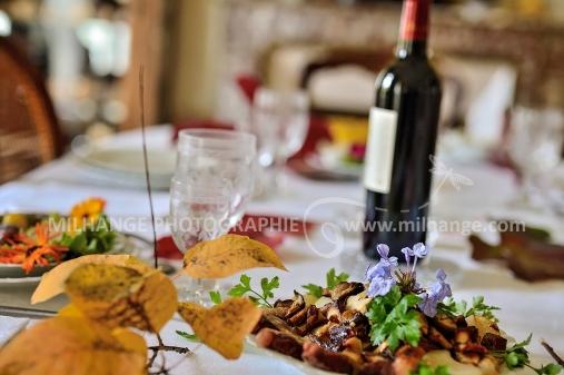photo-gastronomie-maison-hotes-charente-maritime-gironde