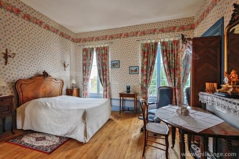 photo-immobilier-maison-hotes-charente-maritime-gironde-10