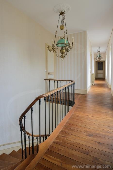photo-immobilier-maison-hotes-charente-maritime-gironde-11