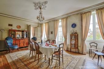 photo-immobilier-maison-hotes-charente-maritime-gironde-12