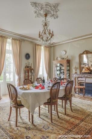 photo-immobilier-maison-hotes-charente-maritime-gironde-13