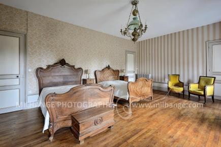 photo-immobilier-maison-hotes-charente-maritime-gironde-2
