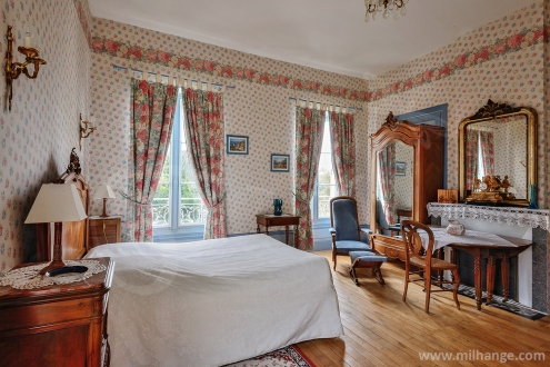 photo-immobilier-maison-hotes-charente-maritime-gironde-3