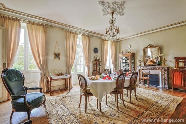 photo-immobilier-maison-hotes-charente-maritime-gironde-4