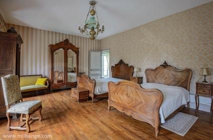 photo-immobilier-maison-hotes-charente-maritime-gironde-6