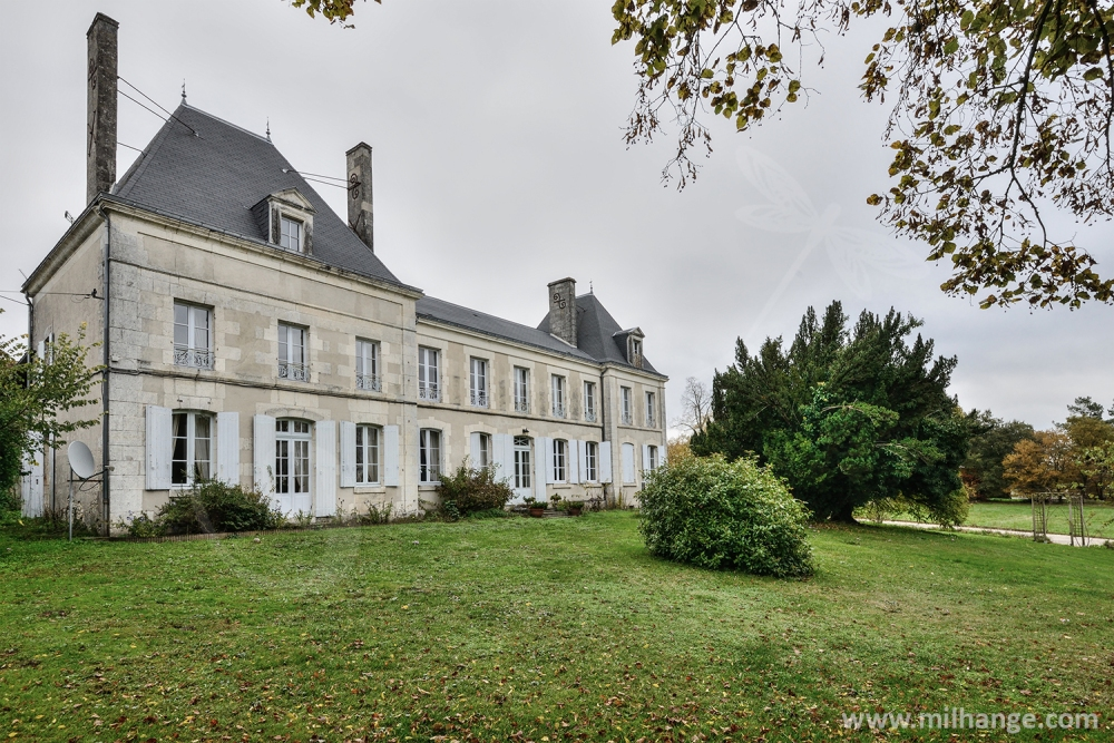 photo-immobilier-maison-hotes-charente-maritime-gironde-8