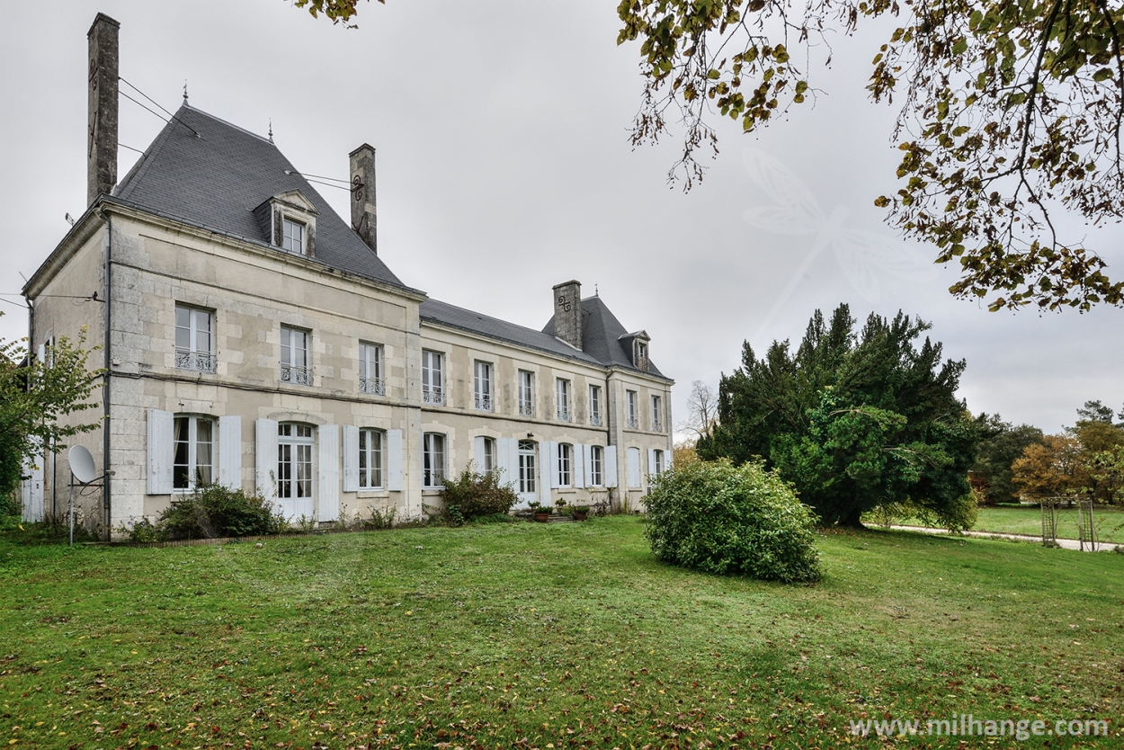 photo-immobilier-maison-hotes-charente-maritime-gironde-8