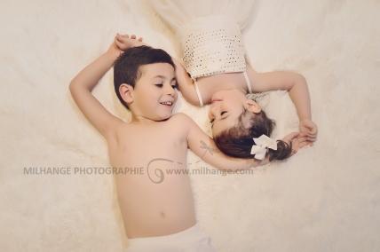 photo-studio-frere-soeur-enfant-libourne-bordeaux-coutras-gironde