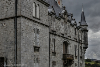 photo-urbex-chateau-lion-or-4