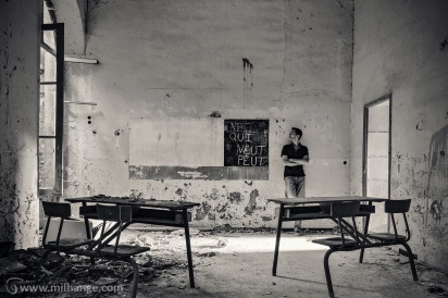 photo-urbex-exploration-urbaine-pensionnat-joseph-vacher-abandonne-decay