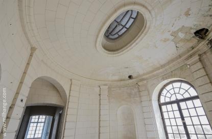 urbex-chateau-de-pan-abandonne-castle-decay-france-10