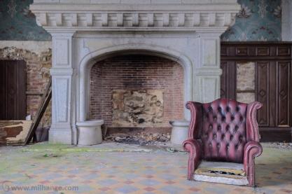 urbex-chateau-du-golf-azurie-abandonne-castle-decay-france-3