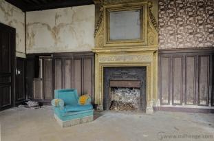urbex-chateau-ecrivain-manoir-poete-abandonne-castle-decay-france-14